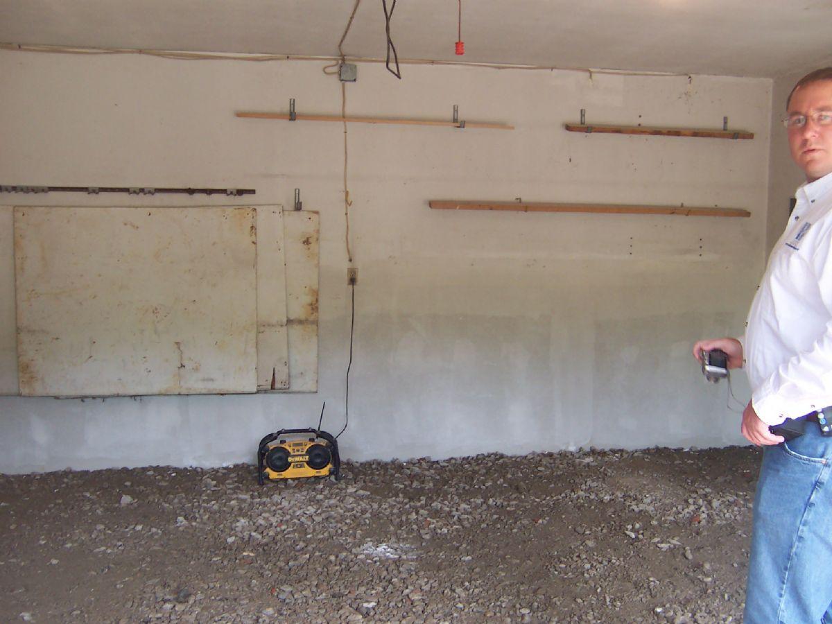 [125]ConcreteUnderpins(8).JPG